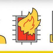 Antincendio nei condomini