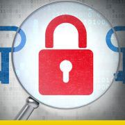 Controlli e sanzioni sulla privacy