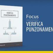 Focus-verifica-punzonamento