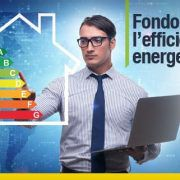 Fondo per l-efficienza energetica