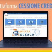 Piattaforma Cessione Crediti