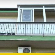 chiusura-balcone-in-veranda