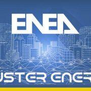 Cluster nazionale energia