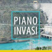 Piano Invasi