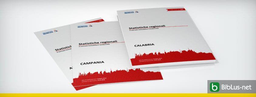 Rapporto immobiliare 2019 AE