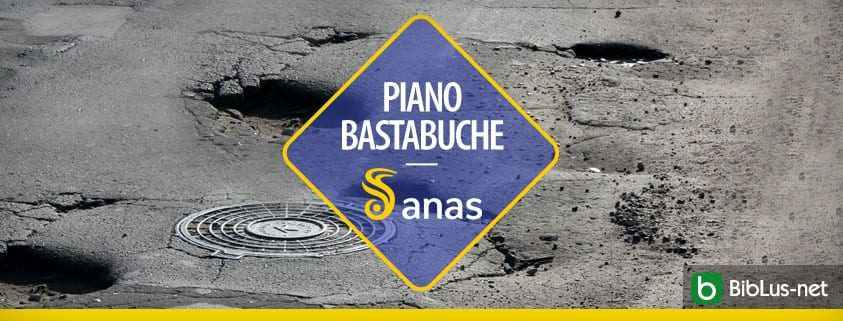 piano bastabuche