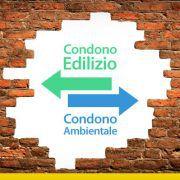 Condono edilizio ambientale
