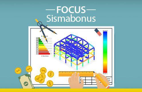 FOCUS Sismabonus