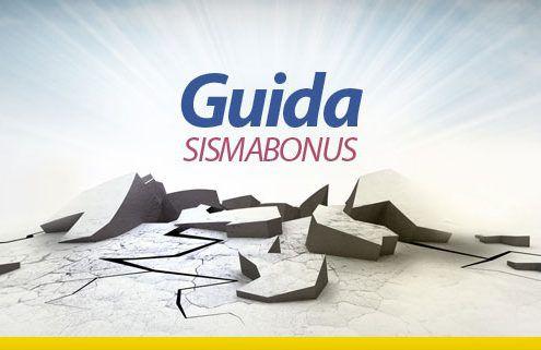 Guida sismabonus