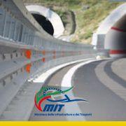 Linee guida sulle barriere di sicurezza