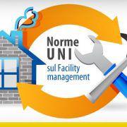 Norme UNI sul Facility management
