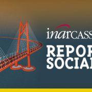 REPORT_SOCIALE INARCASSA