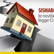 SISMABONUS-le-novita-della-legge-crescita-