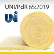 UNIPdR 65 2019