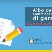 Albo-dei-commissari-di-gara–Cancellazione