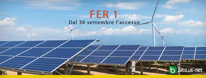 FER-1-dal-30-settembre-l-accesso