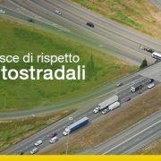 Fasce-di-rispetto-autostradali