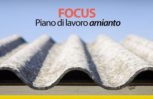 Focus-piano-di-lavoro-amianto