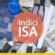 Indici ISA-ulteriori chiarimenti delle entrate
