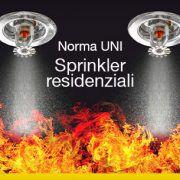 Norma-UNI-Sprinkler-residenziali