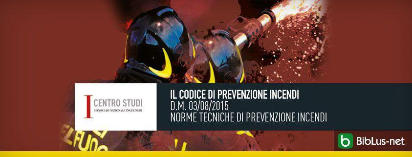 Sondaggio-CNI_prevenzione-incendi 2019