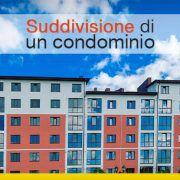 Suddivisione-di-un-condominio