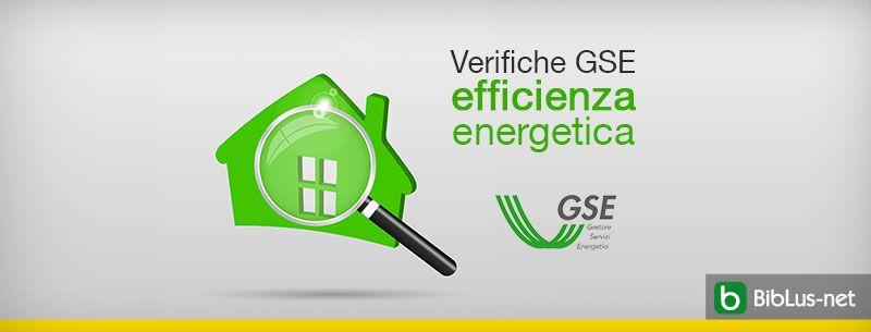 Verifiche-GSE-efficienza-energetica