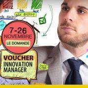 Voucher-Innovation-manager-dal-7-al-26-novembre-le-domande