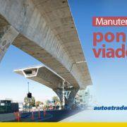 manutenzione ponti e viadotti