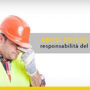 Abusi-edilizi–responsabilita-del-DL