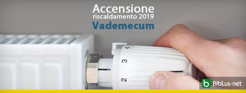 Accensione-riscaldamento-2019-Vademecum