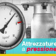 Attrezzature-a-pressione