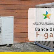 Banca-dati-F-gas