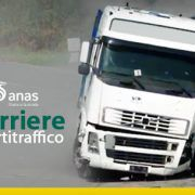 Barriere-spartitraffico