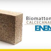 Biomattone-in-calcecanapulo