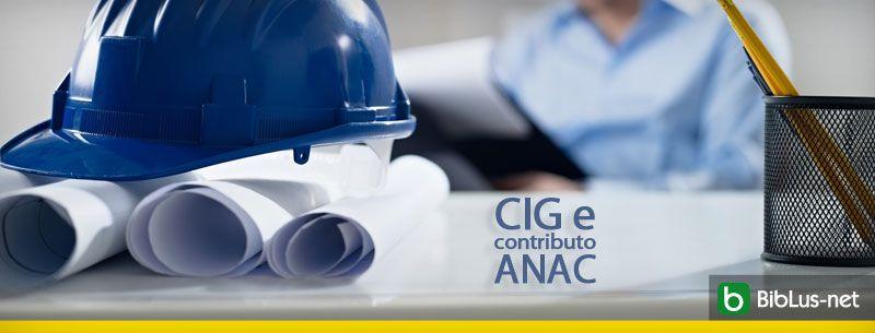 CIG-e-contributo-ANAC