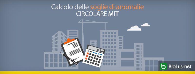 Calcolo-delle-soglie-di-anomalie-circolare-MIT