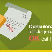 Consulenze-a-titolo-gratuito-OK-dal-Tar