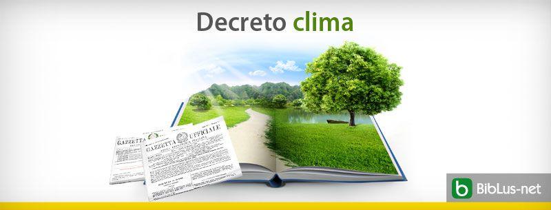 Decreto-clima_