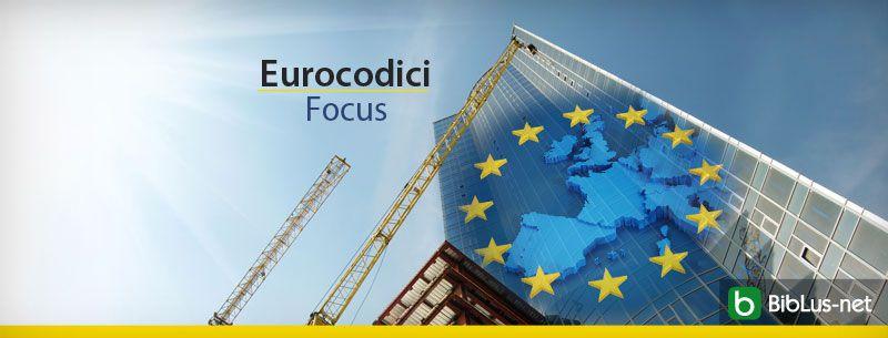 EUROCODICI—focus