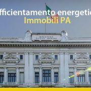 Efficientamento-energetico—immobili-PA