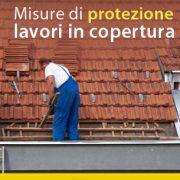 Misure-di-protezione-lavori-in-copertura