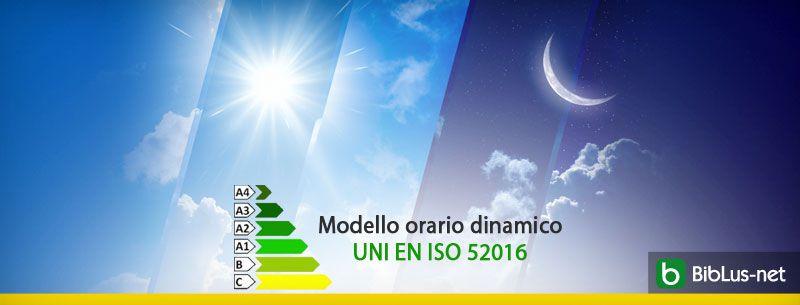 Modello-orario-dinamico-UNI-EN-ISO-52016