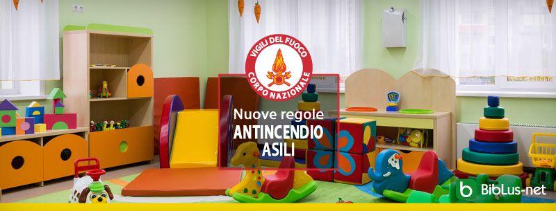 Nuove-regole-antincendio-asili