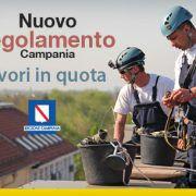 Nuovo-regolamento-Campania-Lavori-in-quota_