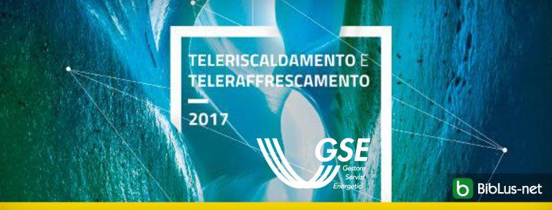 Rapporto-GSE_teleriscaldamento-teleraffrescamento