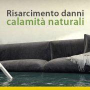Risarcimento-danni-calamita-naturali