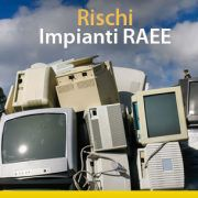 Rischi-Impianti-RAEE