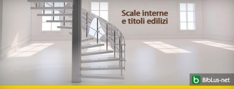 Scale-interne-e-titoli-edilizi