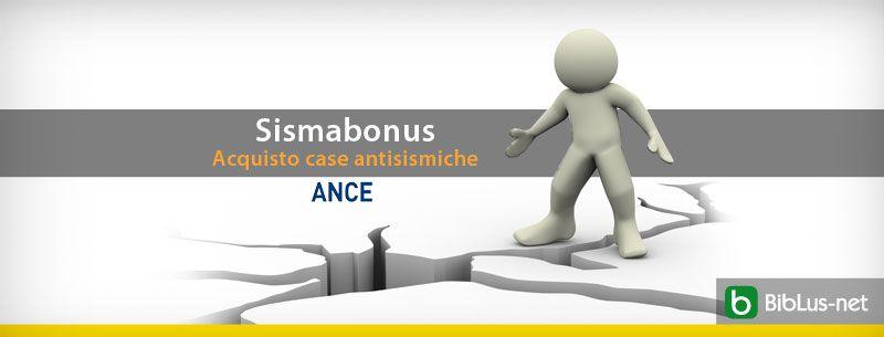 Sismabonus-Acquisto-case-antisismiche